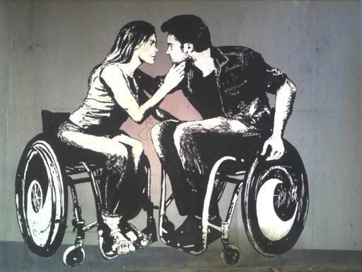 Activos y Felices celebra el día de la Discapacidad