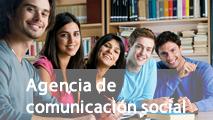 agenciadecomunicacionsocial