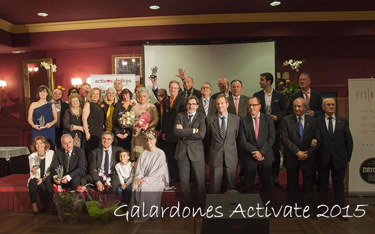 premiosactivate2015