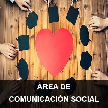 programa-comunicacion-social