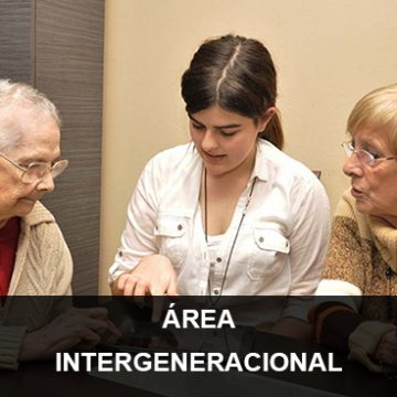 programa-intergeneracional