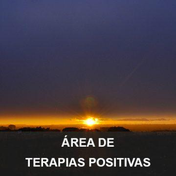 programa-terapias-positivas