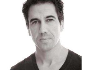 Javier Bolaños