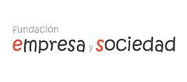 empresa-y-sociedad