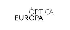 optica-europa