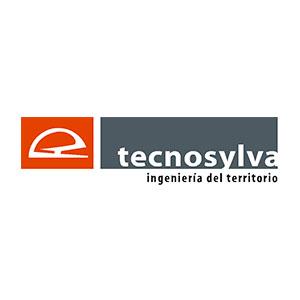 tecnosilva
