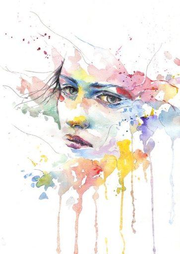 """TALLER: """"NO SUFRAS TUS EMOCIONES, DISFRÚTALAS"""" – Un viaje para comprender, gestionar y generar emociones constructivas"""