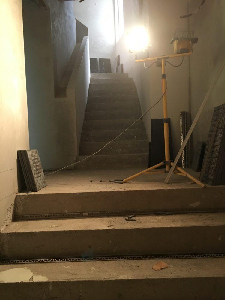 Blog: León sin barreras, una ciudad para todos –  Obras de accesibilidad en mi edificio: Quién y cómo solicitarlo.