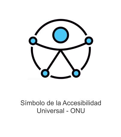 Blog: León sin barreras, una ciudad para todos –  Accesibilidad universal.