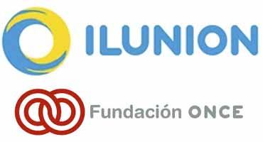 En este momento estás viendo Fundación ONCE e ILUNION  lanzan una encuesta sobre Accesibilidad y TIC en el ámbito sanitario.