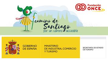 Nueva App del Camino de Santiago.