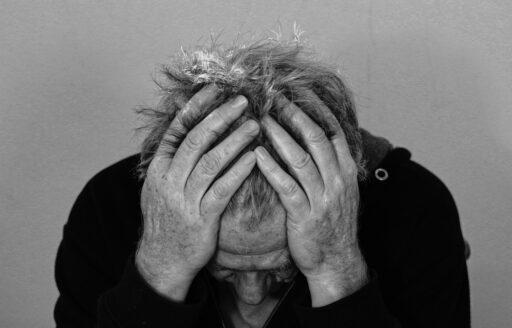 Lee más sobre el artículo Nos sumanos este 15 de junio al Día Mundial de toma de conciencia del abuso y maltrato en la vejez